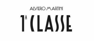 Offerte Saldi Estivi Alvieromartini.it con sconti fino al 40%