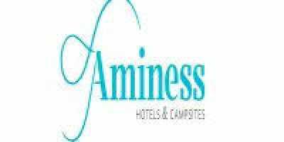 Offerta Aminess Hotels: Fuga romantica per coppie con camere a partire da 291€