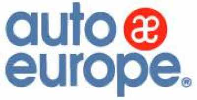 Promo Early Booking Autoeurope con sconto 25% sui noleggi auto