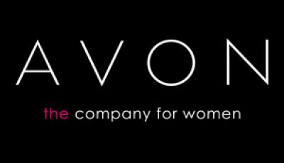 Codice Promozionale Avon.it per sconto del 15% per la Festa della Mamma