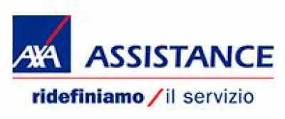 Promozione Axa Travel Insurance richiedi preventivo polizza viaggio