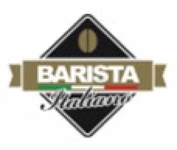 Codice Coupon Baristaitaliano per 10% per i prodotti di caffè ristretto Made in Italy