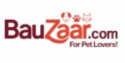 Codice Coupon di benvenuto Bauzaar per sconto 10% sul primo ordine