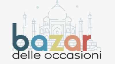Codice Promo Esclusivo Bazardelleoccasioni.com per sconto extra del 20%