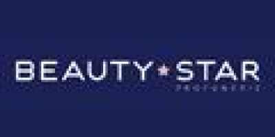 Promozione Beauty Star Profumerie sconto del 20% sui prodotti per capelli