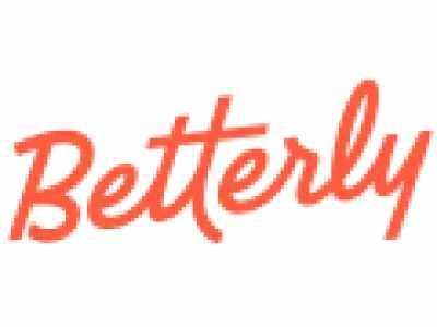 Codice Promozionale Betterly.com del 15% sulla tua prima box
