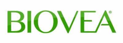 Codice Coupon Biovea per sconto del 20% su tutti i prodotti