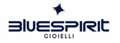 Promozione Sconti Pazzi Bluespirit.com per sconto 40% e incisione gratuita