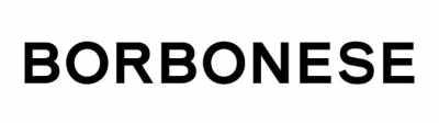 Saldi Estivi 2020 Borbonese con sconti fino al 50%