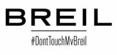 Promozione Breil per spedizione gratuita su ordini oltre i €49