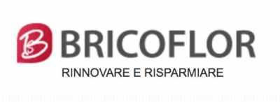 Codice Promozionale Bricoflor Italia 5% di sconto sull'acquisto di tutti i pavimenti