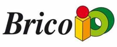 Promozione Bricoio sconto fino al 50% sui prodotti del volantino
