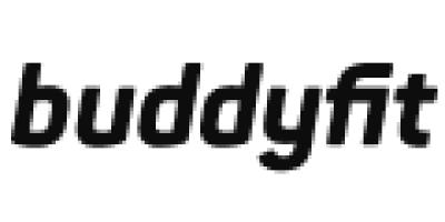Promozione Buddyfit per ottenere la prova gratuita