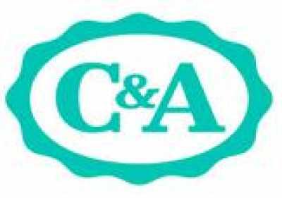 Codice Sconto C&A 10€ sul catalogo Jeans con un acquisto minimo di 40€