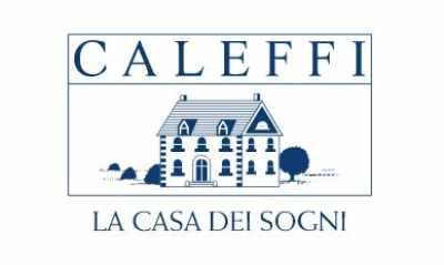 Codici Voucher Caleffi per sconto 10% extra sui saldi e spedizione express gratuita