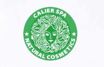 Codice Sconto Calier 20% su tutti i cosmetici viso, corpo e capelli