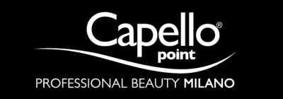 Codice Promozionale Capellopoint.it per sconto di 5 euro su spesa di almeno 50 euro