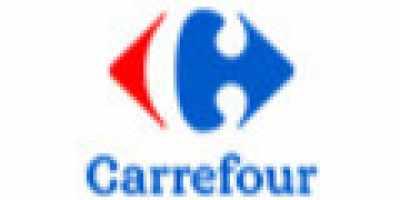 Offerta Carrefour spedizione gratuita per Over 60, future mamme e neogenitori
