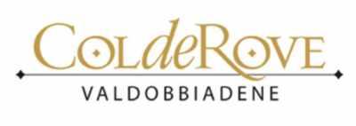 Promozione Colderove 6 bottiglie Colderove Valdobbiadene a soli €21 e sconto sulla consegna