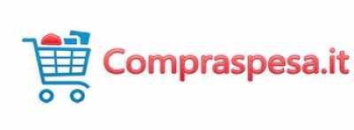 Codice Promozionale Compraspesa sconto del 2% su tutti gli articoli in vendita