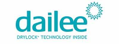 Codice Promozionale Dailee per sconto del 10% in carrello