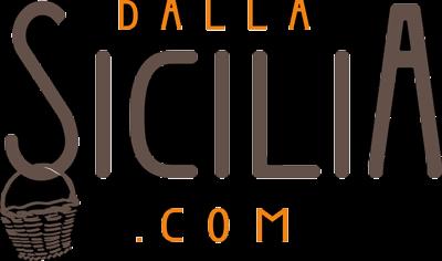 Promozioni DallaSicilia sconto del 23% sui cannoli siciliani e 20% sui formaggi