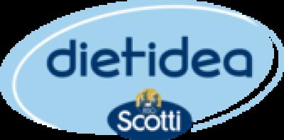 Offerte Dietidea.com da soli 16€ programmi mantenimento e dimagrimento