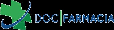 Codice Promozionale Docfarmacia del 5% extra se acquisti Solgar