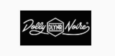 Codice Sconto Black Friday Dolly Noire Sconti fino al 50% e ogni giorno un nuovo gadget in omaggio