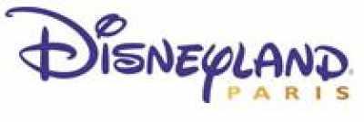 Offerta Disneyland Paris sconto 25% sul Soggiorno e Mezza pensione gratuita