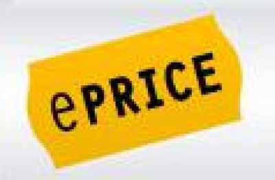 Promozione Be Smart ePrice per 10% rimborso cashback sul tuo acquisto