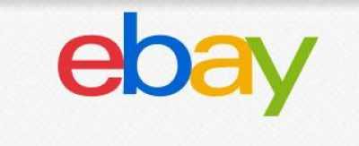 Codice promozionale eBay sconto del 10% extra su tutto per il giardino