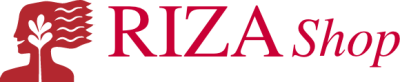 Promozione Edizioni Riza sconti fino al 50% su libri e riviste per il benessere
