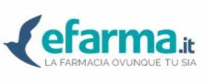 Codice sconto efarma.it del 5% su tutti i farmaci e prodotti a catalogo