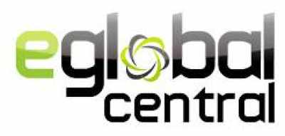 Codici Voucher eGlobal Central per sconto di €10 e €20 su eglobalcentral.co.it