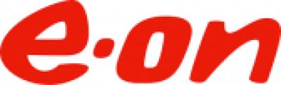 Offerte E.ON Energia per bonus fino a 480€ se inviti gli amici