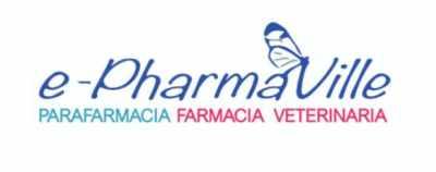 Codici Coupon E-pharmaville per sconto extra di 5€ e del 10%