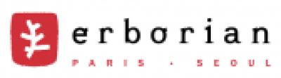 Codice Promozionale Erborian per 20% di sconto sul set skincare e se acquisti due prodotti e set Ginseng in omaggio