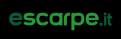 Codice Coupon Escarpe.it sconti dal 30% su prodotti selezionati