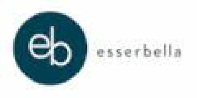Promozione Esserbella per 15% di sconto su un acquisto minimo di 80€