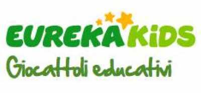 Codice Promozionale EurekaKids 10% di sconto su spesa minima di 50€