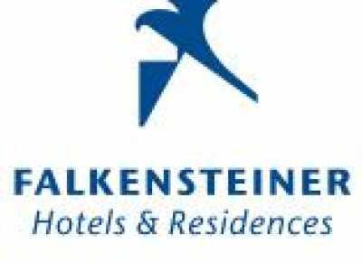 Offerta Falkensteiner  vacanze estive in Italia, Croazia, Austria: fino al 20% di sconto