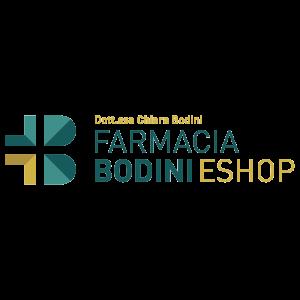 Coupon Sconto Farmacia Bodini di 5€ con una spesa minima di 70€