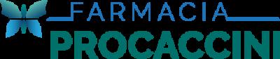 Codici Coupon Farmacia Procaccini del 5%, 6% e 10% su prodotti per la persona e cosmetici