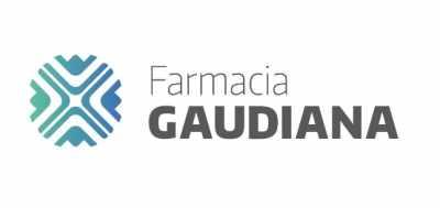 Codice Coupon Farmacia Gaudiana per sconto dell'8% su tutti i prodotti