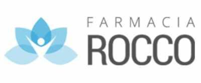 Codice Promozionale Farmacia Rocco per sconto extra del 4%