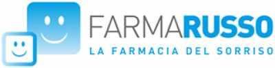 Codici Promozionali FarmaRusso.it sconti del 5% e del 3%