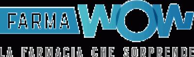 Codici Sconto Farmawow.it del 5% su cosmetici e farmaci da banco e del 3€ su tutto il catalogo