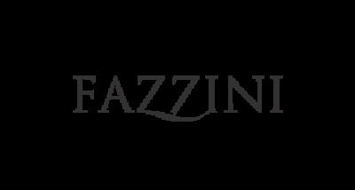 Codice Promozionale Fazzinihome sconto del 10% per il primo ordine