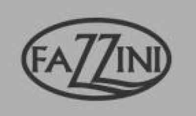 Promozione Fiera del Bianco 2020 Fazzini Home con sconti dal 20% al 30%